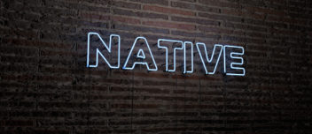 5 Benefits Of Native Advertising