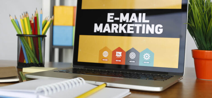 What Is the Difference Between Marketing and Transactional Emails?
