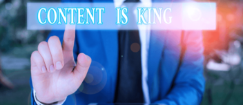 Content Marketing in 2020 – Why is Content Marketing Crucial For SEO?