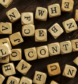 The Importance of Content Marketing to Affiliate Marketing