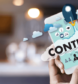 Five Tips for Engaging Customers Through Content