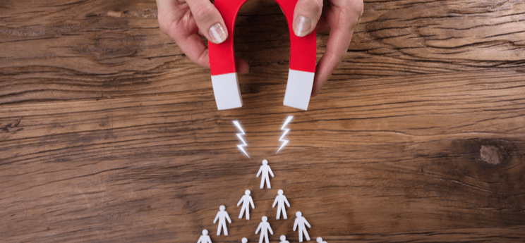4 Hacks to Boosting your Lead Generation