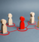 How Important is the Influencer to Affiliate Marketing?