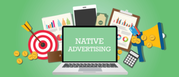 3 Key Approaches to Native Advertising