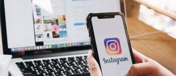 Best Instagram Affiliate Marketing Tips