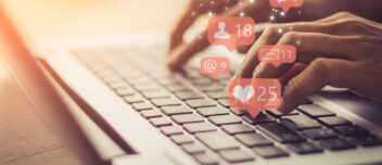 The Importance of a Successful Strategy for Your Social Media