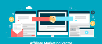 How to Pick the Best Affiliate Marketing Niche?
